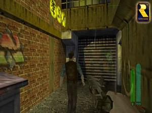 E3 2009 : Perfect Dark sur le Xbox Live