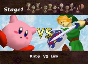 Les nouveautés online de Nintendo