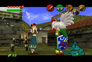 the-legend-of-zelda-ocarina-of-time-nintendo-64-n64-1373461893-247.jpg