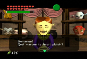 the-legend-of-zelda-ocarina-of-time-nintendo-64-n64-1374245833-673.jpg