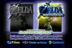 La Master Quest