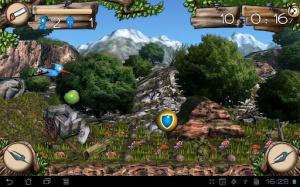 Meilleurs jeux Android - Semaine du 19 au 25 mai