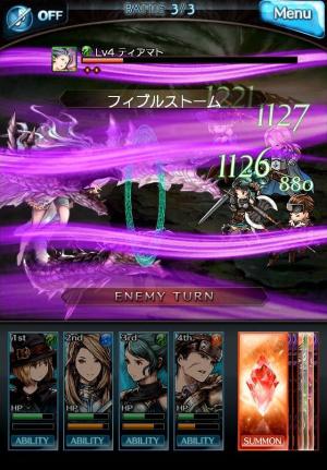 Un nouveau RPG pour Nobuo Uematsu