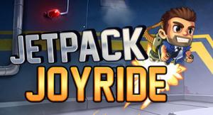 Meilleurs jeux Android - Semaine du 22 au 28 septembre 2012