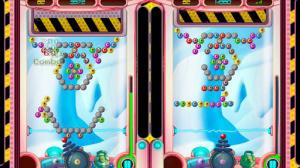 Meilleurs jeux iPhone - Semaine du 15 au 22 septembre 2012