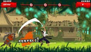 PlayStation Mobile: Des jeux gratuits pendant 6 semaines