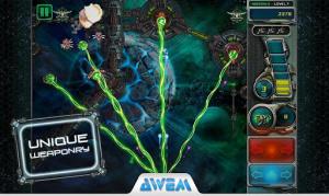 Meilleurs jeux Android de la semaine du 24 au 31 mars 2012