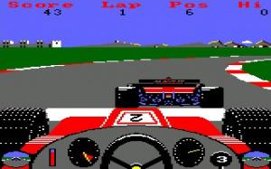 Votre pire du meilleur des jeux de sport sur Amstrad CPC ! 3dgrcp004