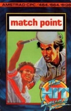 Balle de Match sur CPC