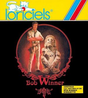 Bob Winner