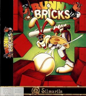 Bunny Bricks sur CPC