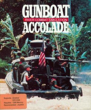 Gunboat sur CPC