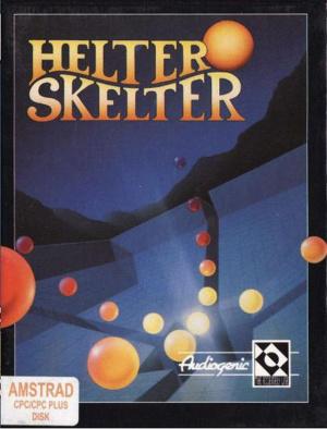 Helter Skelter sur CPC