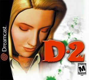 D2 sur DCAST
