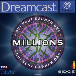 Jouer au jeux qui veut gagner des millions en francais gratuit