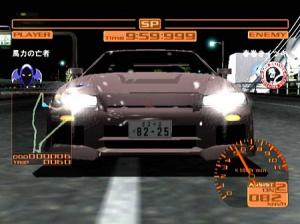 Tokyo Highway Challenge 2