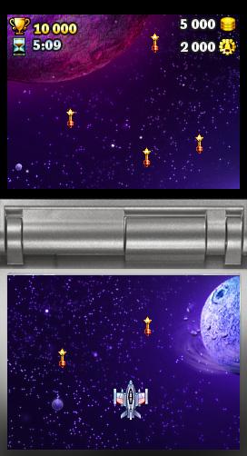 Images de 101-in-1 Explosive Megamix