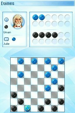 50-jeux-incontournables-nintendo-ds-015.jpg