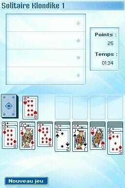 50-jeux-incontournables-nintendo-ds-020.jpg