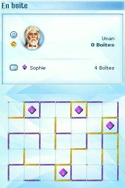 50-jeux-incontournables-nintendo-ds-023.jpg