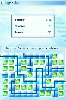 50-jeux-incontournables-nintendo-ds-025.jpg