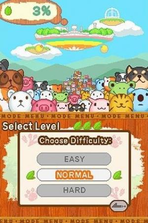 animal-kororo-nintendo-ds-006.jpg