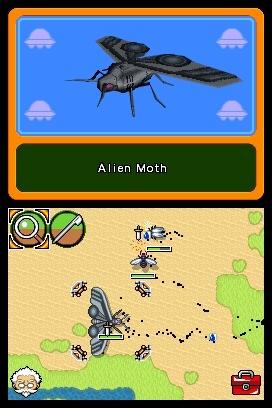 Images de Ant Nation