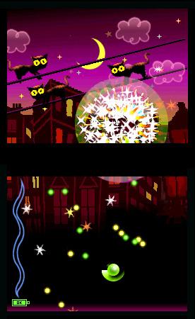 Images de Big Bang Mini
