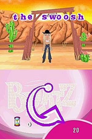 Bratz : Forever Diamondz : le retour du mascara philosophale