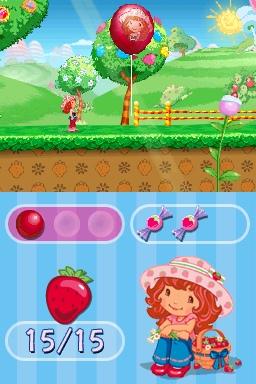 jeux de gateau de charlotte au fraise home baking for you blog photo. Black Bedroom Furniture Sets. Home Design Ideas