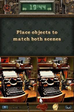 Image de Cate West : The Vanishing Files