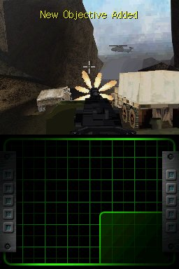 Images : Call Of Duty