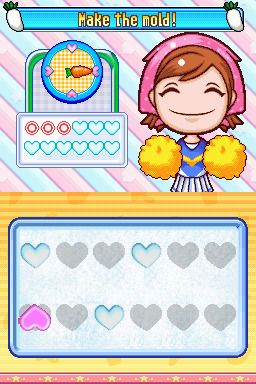Cooking Mama : 7 millions de couverts