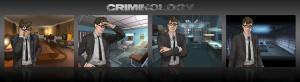 Images de Criminology