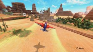 disney-planes-nintendo-ds-1370980561-004.jpg