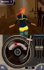 Images de DJ Life