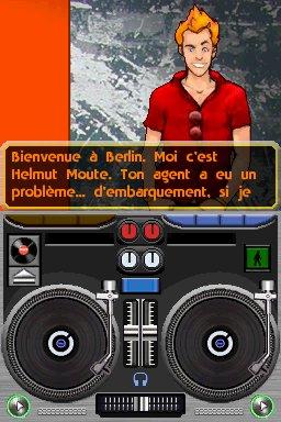 De DJ Life à DJ Star