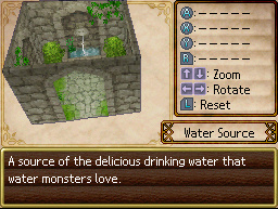 Images de Dungeon Maker