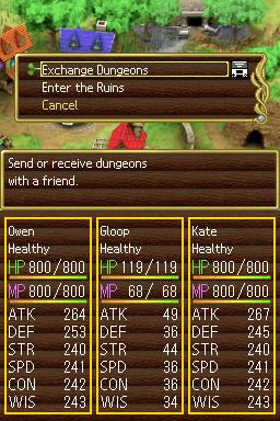 Images de Dungeon Maker