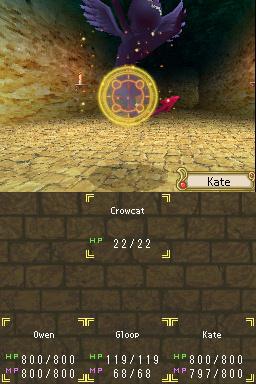 Dungeon Maker repoussé
