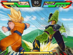 Images de Dragon Ball Kai : Ultimate Butouden