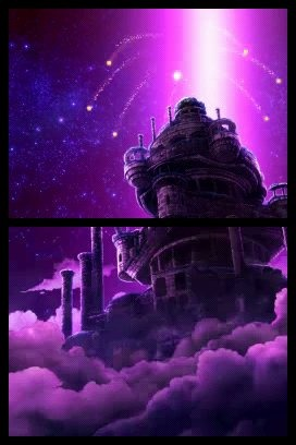 E3 2010 : Dragon Quest IX : Les Sentinelles du Firmament