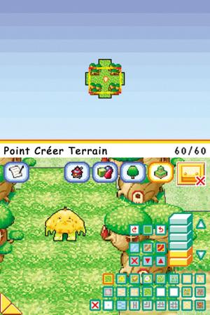 Nouveau jeu : Ecolis
