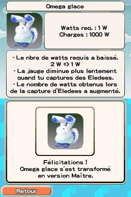 Eledees : The Adventures of Kai and Zero