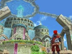 Encore des images d'Estpolis : The Lands Cursed by the Gods