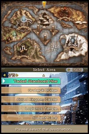 E3 2010 : Estpolis en images