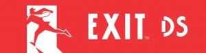 GC 2008 : Images de Exit DS