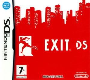 Exit DS