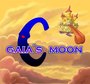 Date de sortie européenne pour Gaia's Moon