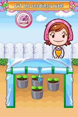 Images de Gardening Mama